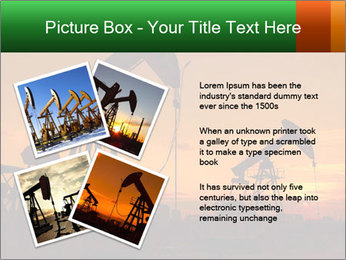 0000075182 PowerPoint Template - Slide 23