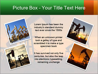 0000075182 PowerPoint Template - Slide 24