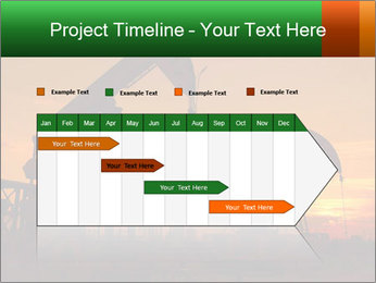 0000075182 PowerPoint Template - Slide 25
