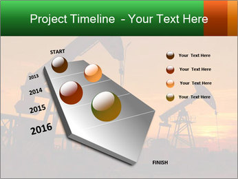 0000075182 PowerPoint Template - Slide 26