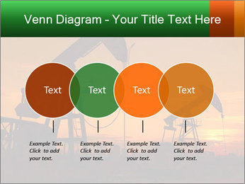 0000075182 PowerPoint Template - Slide 32