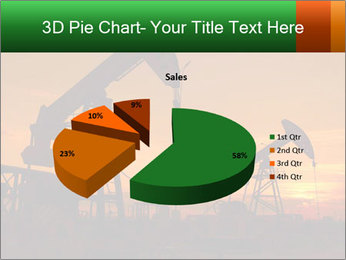 0000075182 PowerPoint Template - Slide 35