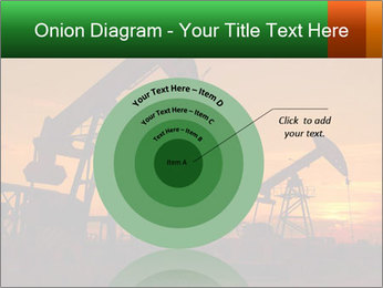 0000075182 PowerPoint Template - Slide 61