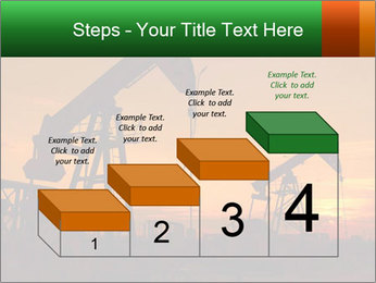 0000075182 PowerPoint Template - Slide 64