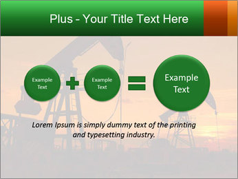 0000075182 PowerPoint Template - Slide 75