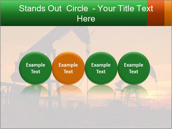 0000075182 PowerPoint Template - Slide 76