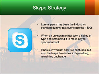 0000075182 PowerPoint Template - Slide 8