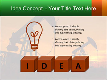 0000075182 PowerPoint Template - Slide 80