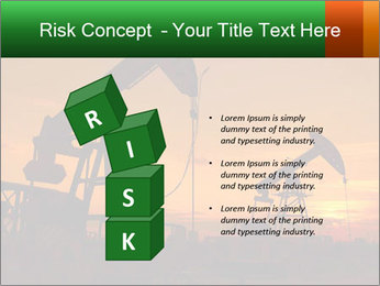 0000075182 PowerPoint Template - Slide 81