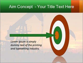 0000075182 PowerPoint Template - Slide 83
