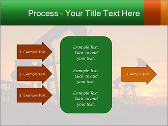 0000075182 PowerPoint Template - Slide 85