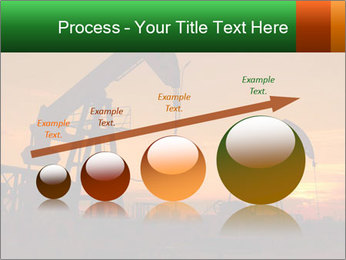 0000075182 PowerPoint Template - Slide 87