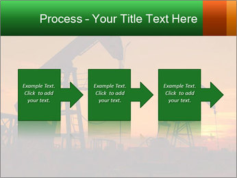 0000075182 PowerPoint Template - Slide 88