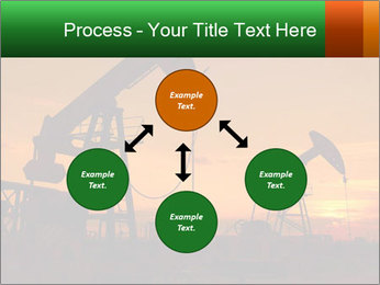 0000075182 PowerPoint Template - Slide 91