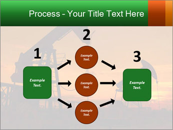 0000075182 PowerPoint Template - Slide 92