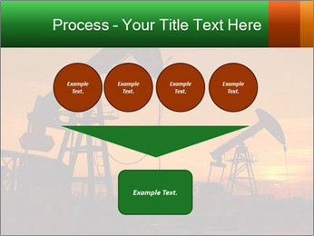 0000075182 PowerPoint Template - Slide 93