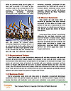 0000075182 Word Template - Page 4