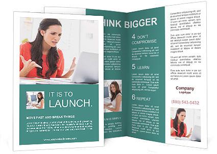 0000075183 Brochure Template