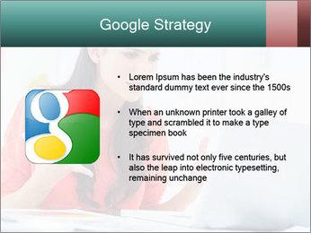 0000075183 PowerPoint Templates - Slide 10
