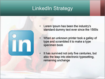 0000075183 PowerPoint Templates - Slide 12
