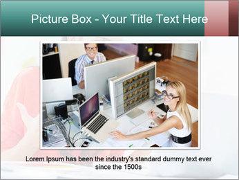 0000075183 PowerPoint Template - Slide 15