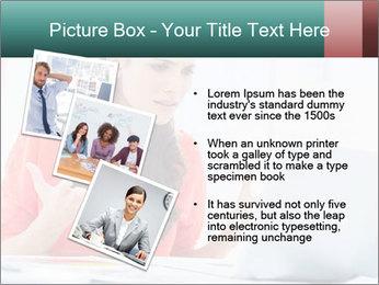 0000075183 PowerPoint Template - Slide 17