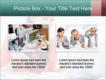0000075183 PowerPoint Templates - Slide 18