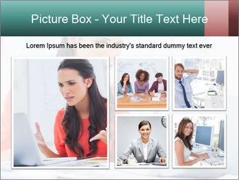 0000075183 PowerPoint Template - Slide 19