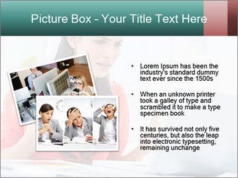 0000075183 PowerPoint Template - Slide 20