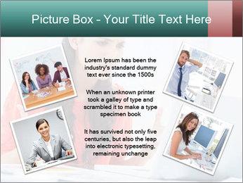 0000075183 PowerPoint Template - Slide 24