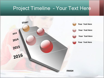 0000075183 PowerPoint Templates - Slide 26