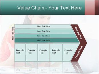 0000075183 PowerPoint Template - Slide 27
