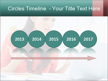0000075183 PowerPoint Template - Slide 29