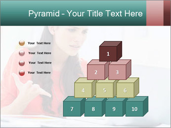 0000075183 PowerPoint Template - Slide 31