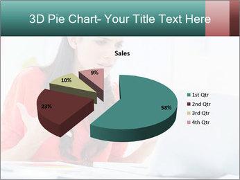 0000075183 PowerPoint Templates - Slide 35