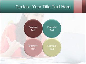 0000075183 PowerPoint Template - Slide 38