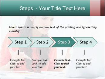 0000075183 PowerPoint Template - Slide 4