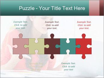 0000075183 PowerPoint Template - Slide 41
