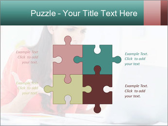 0000075183 PowerPoint Templates - Slide 43