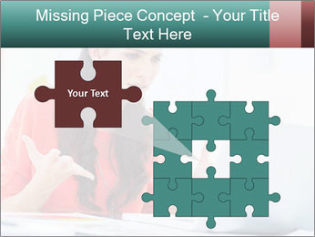 0000075183 PowerPoint Template - Slide 45