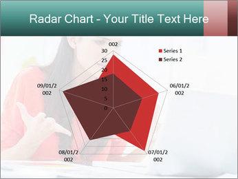 0000075183 PowerPoint Template - Slide 51