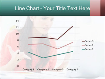 0000075183 PowerPoint Templates - Slide 54