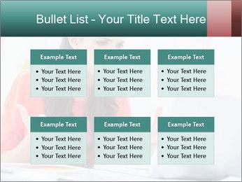 0000075183 PowerPoint Template - Slide 56