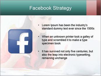 0000075183 PowerPoint Templates - Slide 6