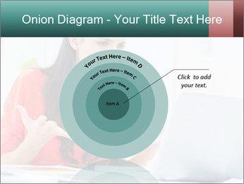 0000075183 PowerPoint Template - Slide 61