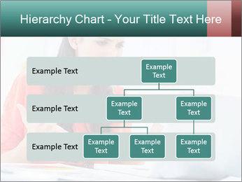 0000075183 PowerPoint Template - Slide 67