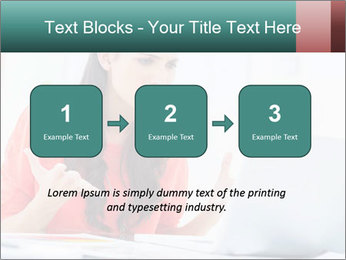 0000075183 PowerPoint Template - Slide 71