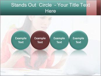 0000075183 PowerPoint Templates - Slide 76