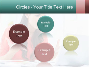 0000075183 PowerPoint Templates - Slide 77