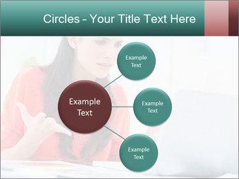 0000075183 PowerPoint Template - Slide 79